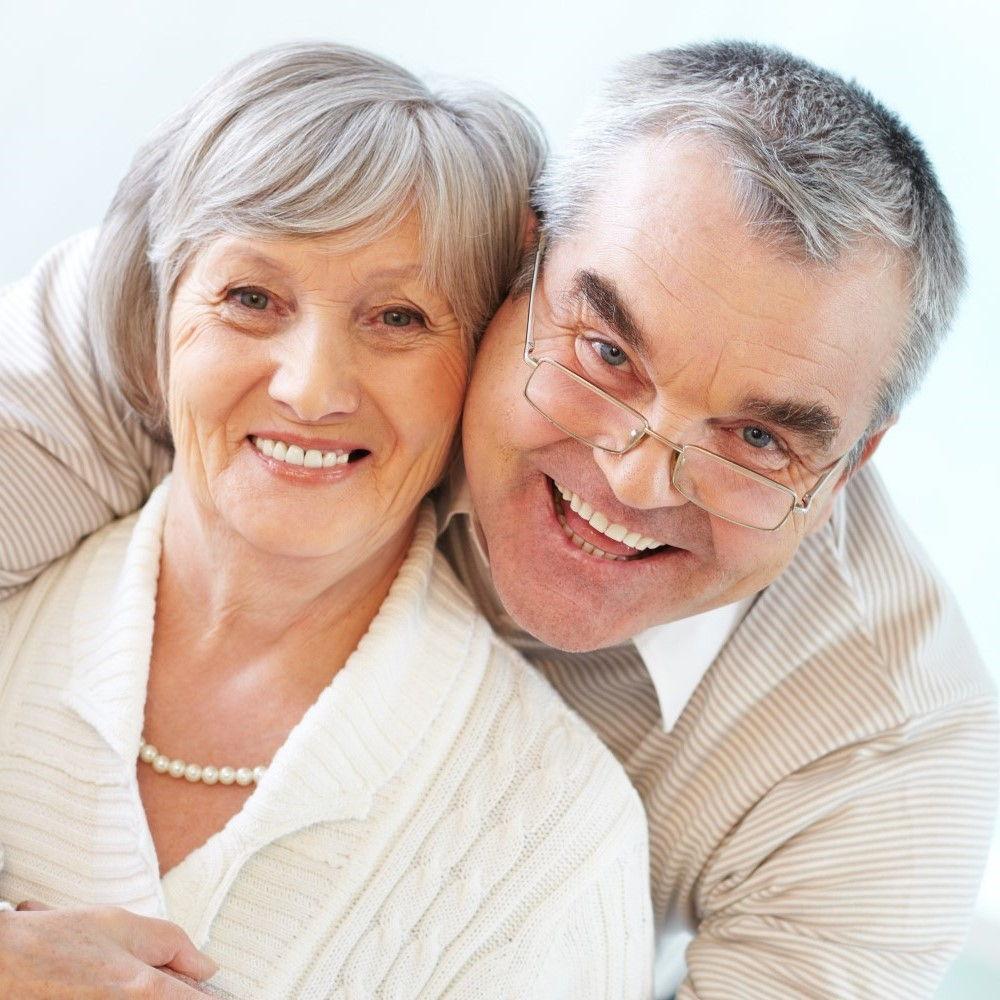 protezy i implanty zębowe które wybrac podczas wizyty u dentysty
