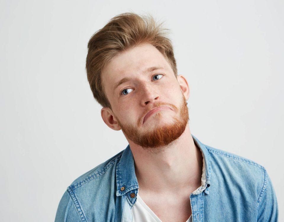 Co niszczy zęby?Jak dbać o zdrowie zębów, czego unikać - pytamy dentystę