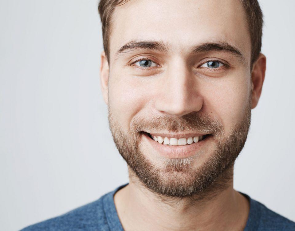 rodzaje i typy licówek stomatologicznych w klinice stomatologii estetycznej